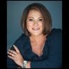 Dawn Sullivan - State Farm Insurance Agent