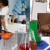 AP Drug Testing, LLC - CLOSED