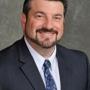 Edward Jones - Financial Advisor: Rob Adams