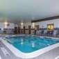 Comfort Inn - Glenmont, NY