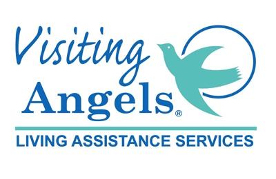 Visiting Angels - Tarpon Springs, FL