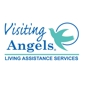 Visiting Angels - Canton, OH