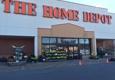 The Home Depot - Darien, IL