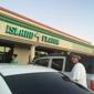 Island Flavor - Las Vegas, NV