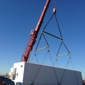 Wilkerson Crane Rental, Inc. - Kansas City, KS