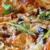 Pizza  Star