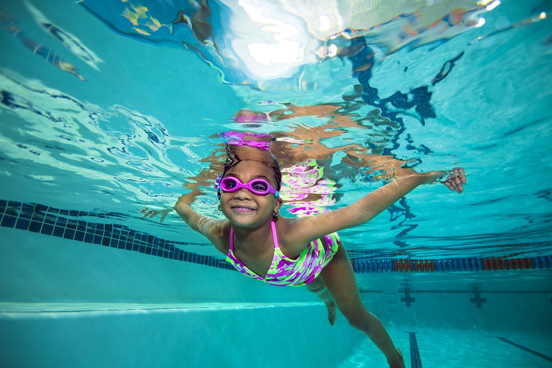 Goldfish Swim School Mount Laurel 2036 Briggs Rd Mount