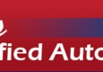 Jay's Certified Auto Repair - Schenectady, NY