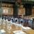 La Piazza Cucina Italiana - Wine Bar