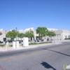 Los Angeles County Lancaster Public Library
