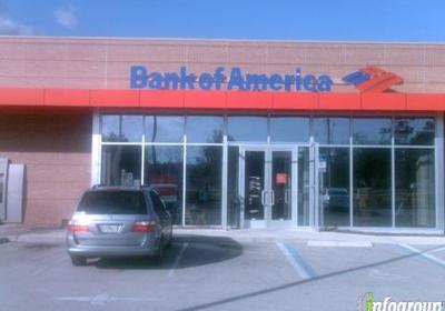 Bank Of America Financial Center 10925 Baymeadows Rd Jacksonville Fl 32256 Yp Com