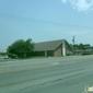 Northeast Church of Christ - Converse, TX