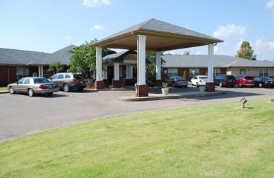 Brookdale Cordova - Cordova, TN