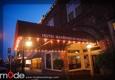 Mackinaw's Restaurant - Chehalis, WA