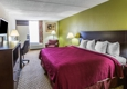 Quality Inn & Suites - Vidalia, GA