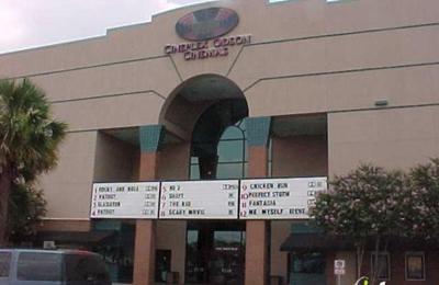 Marshalls & HomeGoods - Houston, TX