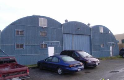 Superior Furniture Stripping & Refinishing - San Francisco, CA