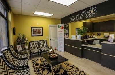 La Belle Vie Medical Care & Aesthetics - Draper, UT
