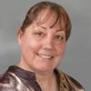 Donna Nimec MD