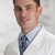 Banner Health Clinic: Neurosciences Clinic-Phoenix