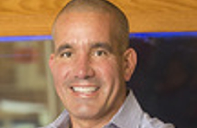 Mann Brett E DDS - Indianapolis, IN