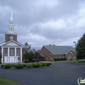 North Congregational Church - Farmington Hills, MI