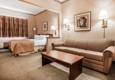 Quality Inn - Beloit, WI