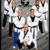 Tae Kwon DO Training Center