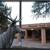 Dallas Elks Lodge #71