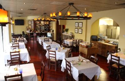 Taverna Fiorentina - Atlanta, GA