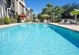 Hampton Inn Ft. Lauderdale-Commercial Blvd. - Tamarac, FL