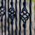 Superior Fence & Iron Works