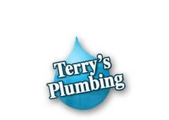 Terry's Plumbing - Pittsburgh, PA