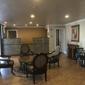 Riviera Inn - Foley, AL