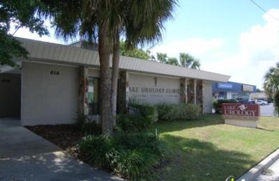 Advanced Urology Specialists - Leesburg, FL