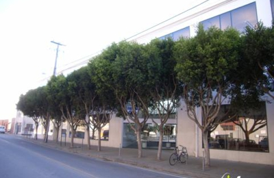 Remick Associates Architecture + Master Builders - San Francisco, CA