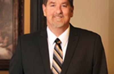 Larry W. Tilger DDS, PA - Houston, TX