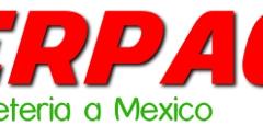 Interpackmx Envios a Mexico - Mcallen, TX