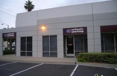 Lincoln Heights Animal Hospital - San Antonio, TX