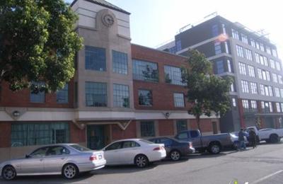 Avelar Richard & Associates - Oakland, CA