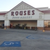 Rouses Supermarkets #39