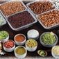 QDOBA Mexican Eats - Blue Ash, OH