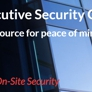 Executive Security Group LLC