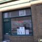 Roberts Corned Meats Inc - San Francisco, CA