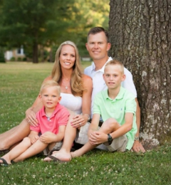 Mouzon Family Dentistry - Clemson, SC