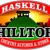 Haskell Hilltop Country Kitchen & Store