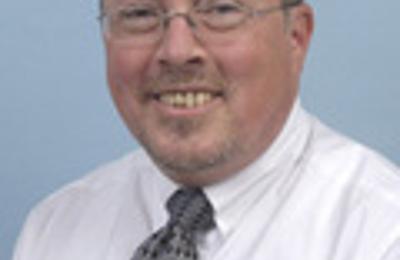 Dr. David T Palmer, DO - Portland, ME