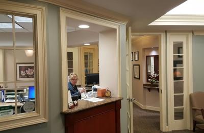 Benson Dental Group - Atlanta, GA
