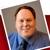 Dr. David D Frantz, MD, MS