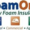 Foamone Spray Foam Insulation
